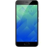 Мобильный телефон Meizu M5 32GB