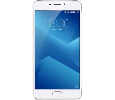 Мобильный телефон Meizu M5 Note 16GB