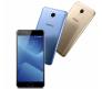 Мобильный телефон Meizu M5 Note 64GB
