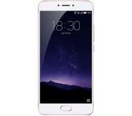 Мобильный телефон Meizu MX6