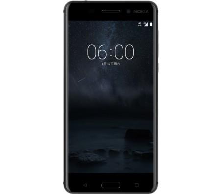 Мобильный телефон Nokia Model 6