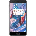 Мобильный телефон OnePlus 3T