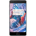 Мобильный телефон OnePlus 3
