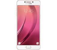 Мобильный телефон Samsung Galaxy C5