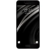 Мобильный телефон Samsung Galaxy C7