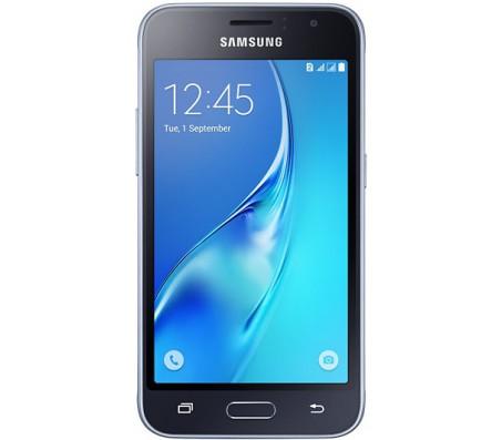 Мобильный телефон Samsung Galaxy J1 (2016) SM-J120F/DS