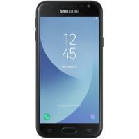 Мобильный телефон Samsung Galaxy J3 2017 (SM-J330F/DS)