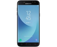Смартфон Samsung Galaxy J5 2017 16GB (SM-J530FM/DS) - Черный