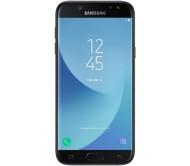 Мобильный телефон Samsung Galaxy J7 2017(J730FN/DS) Black