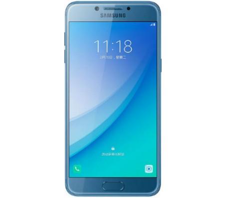 Мобильный телефон Samsung Galaxy Pro C5