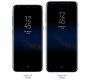Мобильный телефон Samsung Galaxy S8
