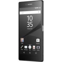 Мобильный телефон Sony Xperia Z5 Premium Dual