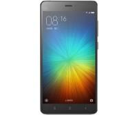 Мобильный телефон Xiaomi Mi-4s