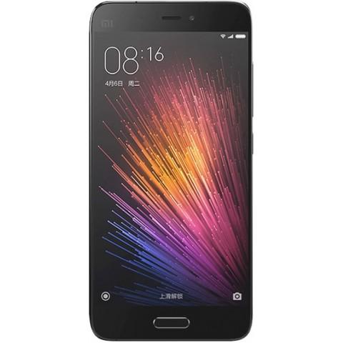 Мобильный телефон Xiaomi Mi5 64GB
