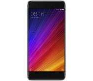Мобильный телефон Xiaomi Mi5s 64GB