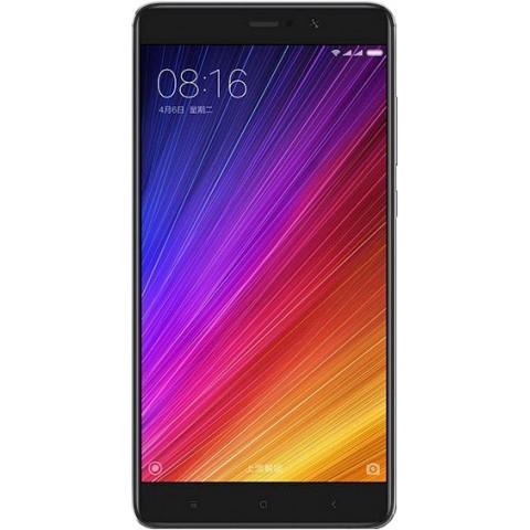 Мобильный телефон Xiaomi Mi5s Plus 128GB