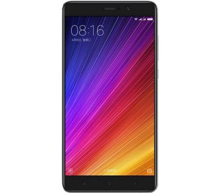 Мобильный телефон Xiaomi Mi5s Plus 64GB