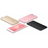 Мобильный телефон Xiaomi Redmi 4X 64GB