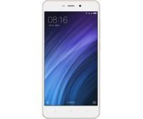 Мобильный телефон Xiaomi Redmi 4a 32GB