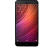 Мобильный телефон Xiaomi Redmi Note 4 Snapdragon 64GB