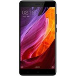 Xiaomi Redmi Note 4X 16Gb+3Gb