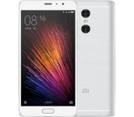 Мобильный телефон Xiaomi Redmi Pro 64GB