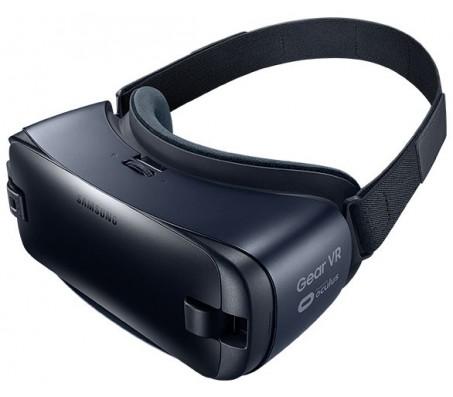 Samsung Gear VR (SM-R324)