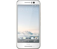 Смартфон HTC One S9 Silver