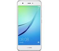 Смартфон Huawei Nova Mystic Silver [CAN-L11]
