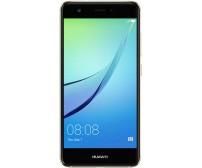 Смартфон Huawei Nova Prestige Gold [CAN-L11]