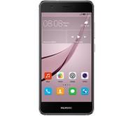 Смартфон Huawei Nova Titanium Grey [CAN-L11]