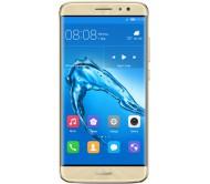 Смартфон Huawei Nova plus Prestige Gold [MLA-L01/L11]