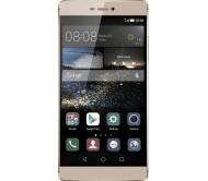 Смартфон Huawei P8 64GB Gold [GRA-UL10]