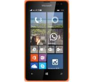 Смартфон Microsoft Lumia 532 Orange