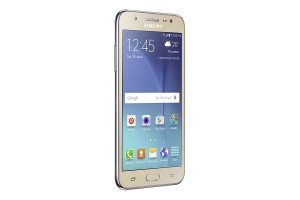 Samsung Galaxy J5 (J500H/DS)