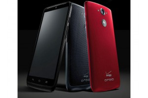 Встречайте Motorola Droid Turbo с энергоемкой батареей и экраном дисплея QuadHD