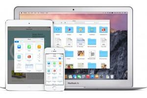 Корпорация Microsoft делает все, чтобы офисные приложения стали доступны для iPhone и iPad