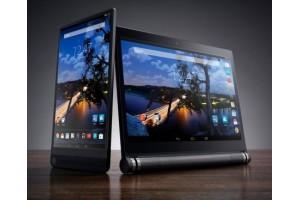 Компания Dell анонсировала высокопроизводительный планшет Venue 11 Pro 7000